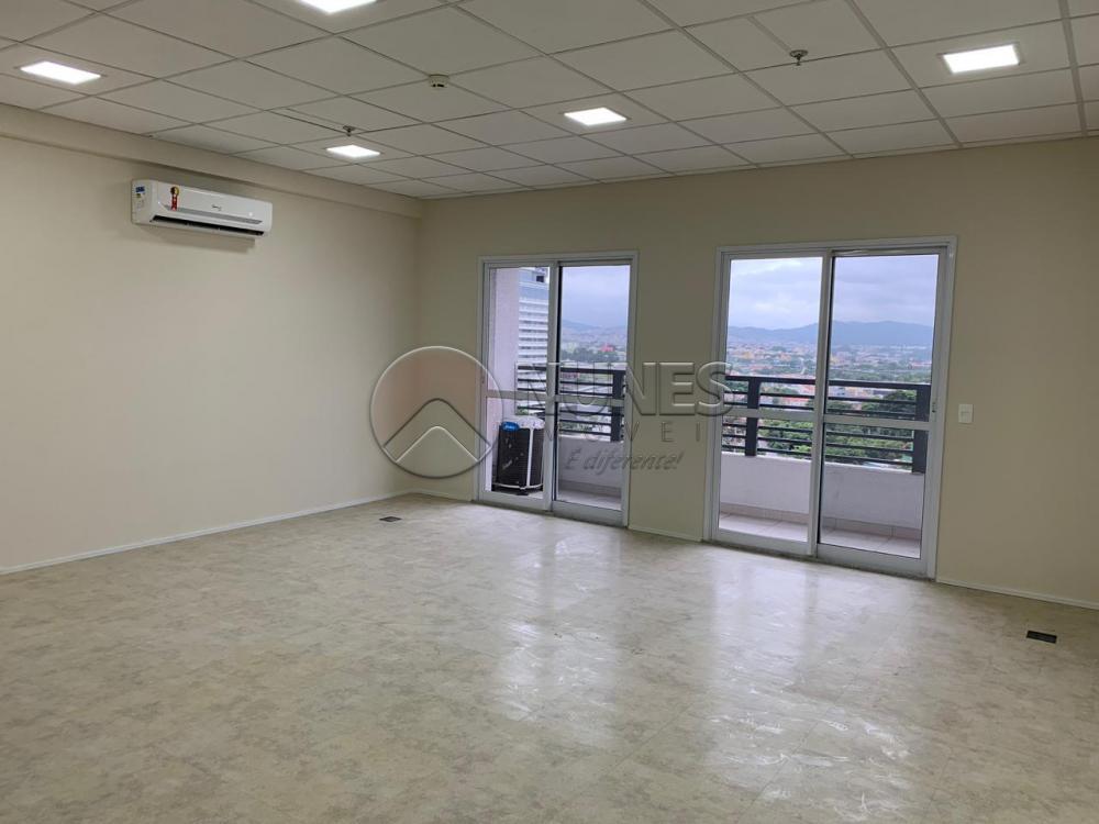 Alugar Comercial / Sala em Osasco apenas R$ 6.900,00 - Foto 10