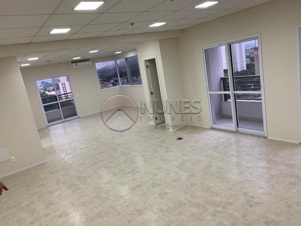 Alugar Comercial / Sala em Osasco apenas R$ 6.900,00 - Foto 11