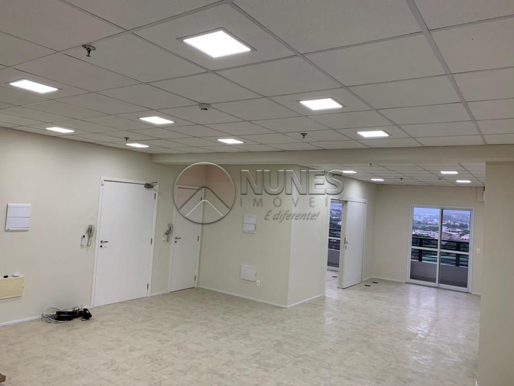 Alugar Comercial / Sala em Osasco apenas R$ 6.900,00 - Foto 12