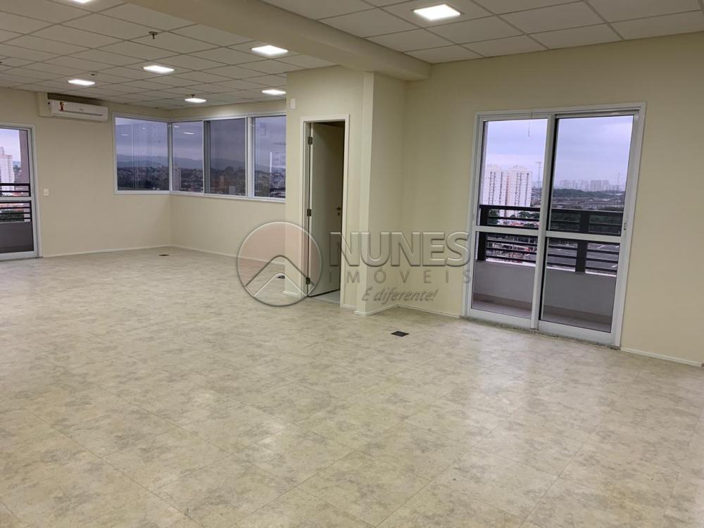 Alugar Comercial / Sala em Osasco apenas R$ 6.900,00 - Foto 13