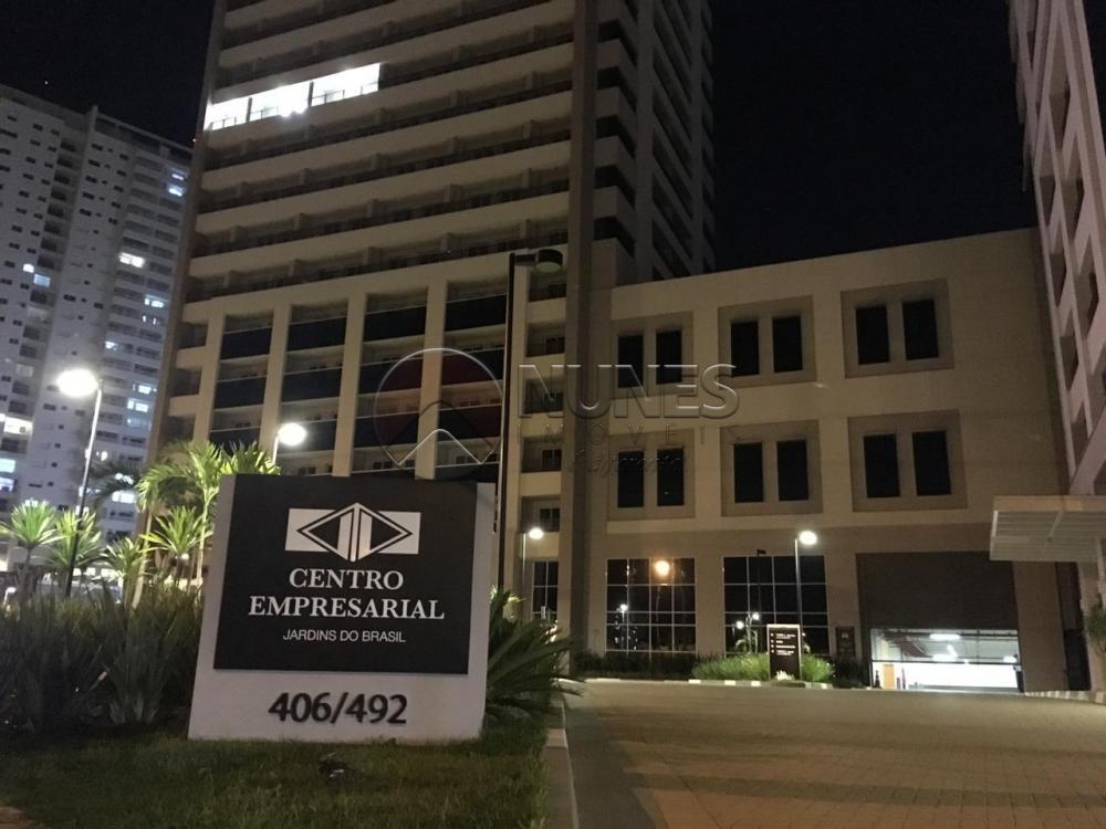 Alugar Comercial / Sala em Osasco apenas R$ 6.900,00 - Foto 15