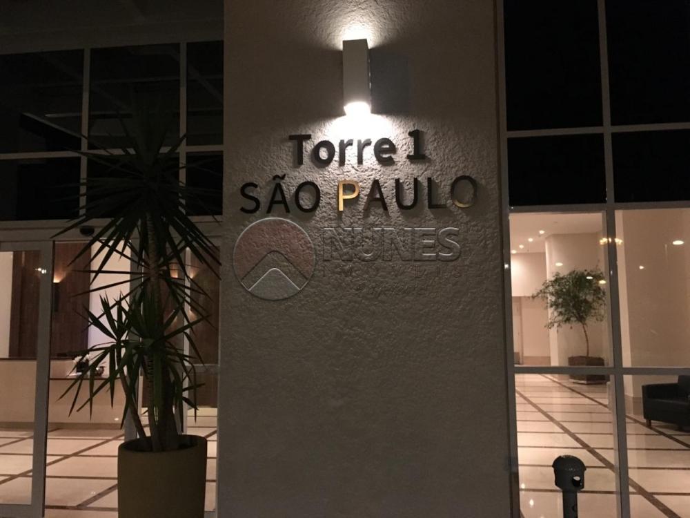Alugar Comercial / Sala em Osasco apenas R$ 6.900,00 - Foto 16