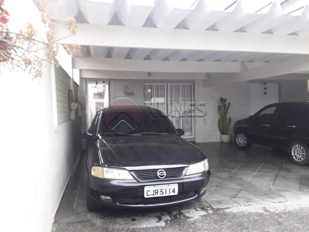 Comprar Casa / Terrea em Osasco apenas R$ 650.000,00 - Foto 2