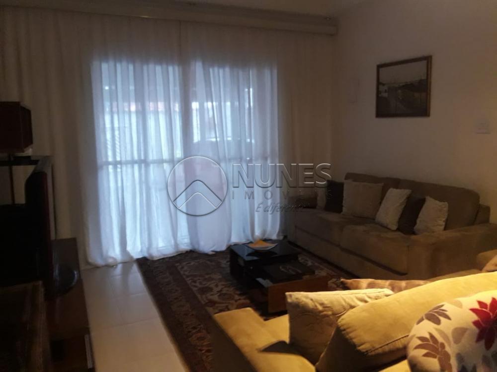 Comprar Casa / Terrea em Osasco apenas R$ 650.000,00 - Foto 3