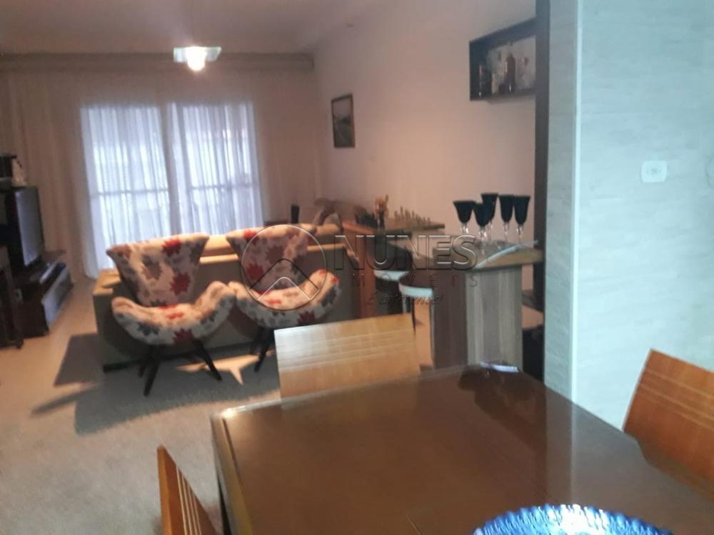 Comprar Casa / Terrea em Osasco apenas R$ 650.000,00 - Foto 5