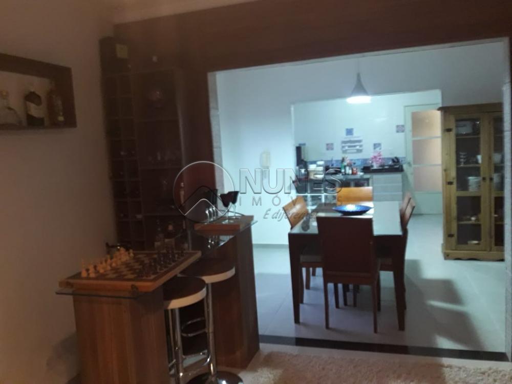 Comprar Casa / Terrea em Osasco apenas R$ 650.000,00 - Foto 6