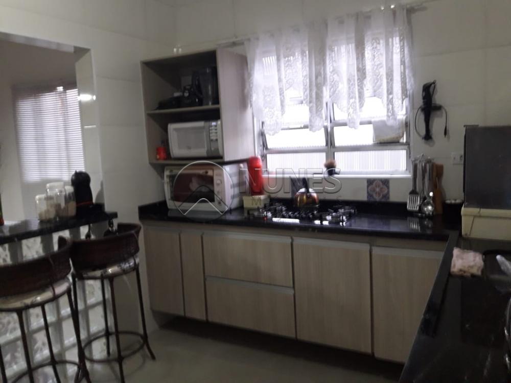 Comprar Casa / Terrea em Osasco apenas R$ 650.000,00 - Foto 7