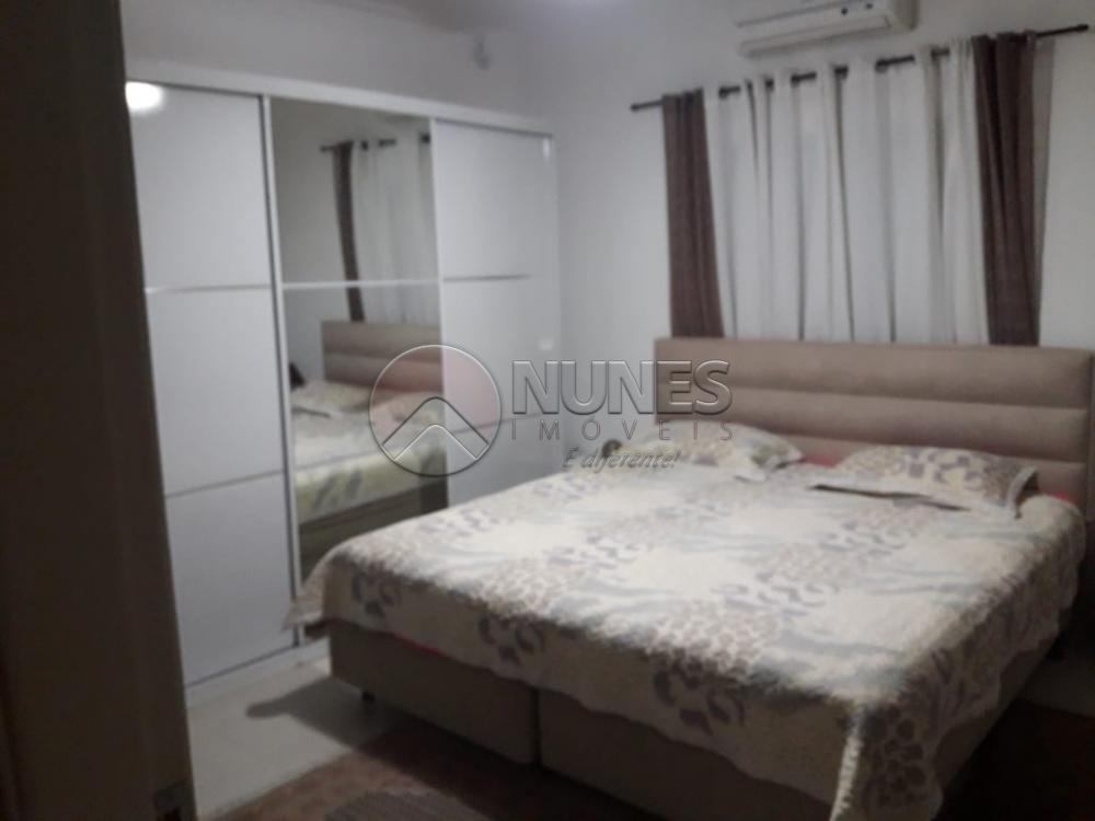 Comprar Casa / Terrea em Osasco apenas R$ 650.000,00 - Foto 8