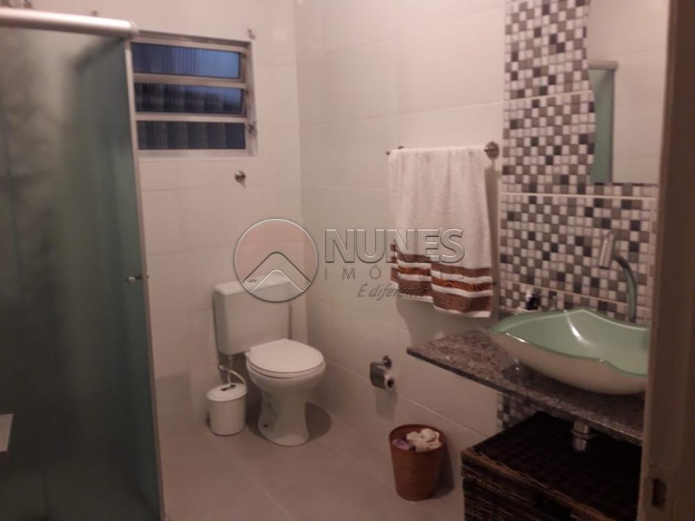 Comprar Casa / Terrea em Osasco apenas R$ 650.000,00 - Foto 11