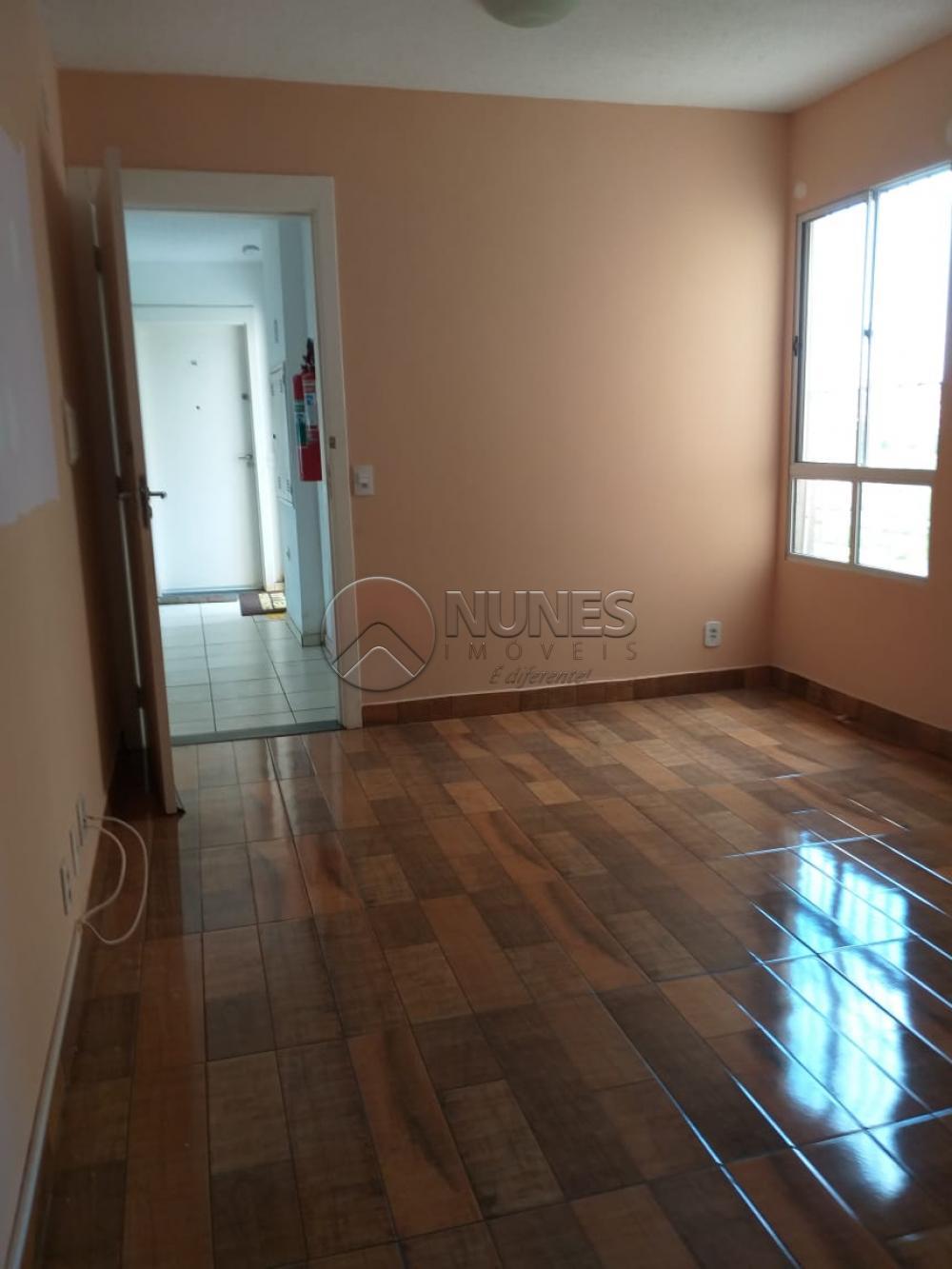 Comprar Apartamento / Padrão em Jandira apenas R$ 170.000,00 - Foto 1
