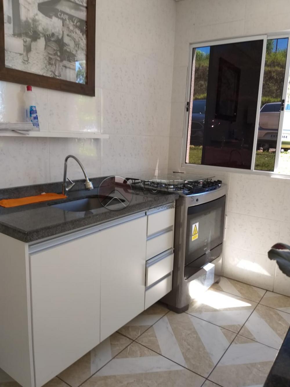 Comprar Apartamento / Padrão em Jandira apenas R$ 170.000,00 - Foto 4
