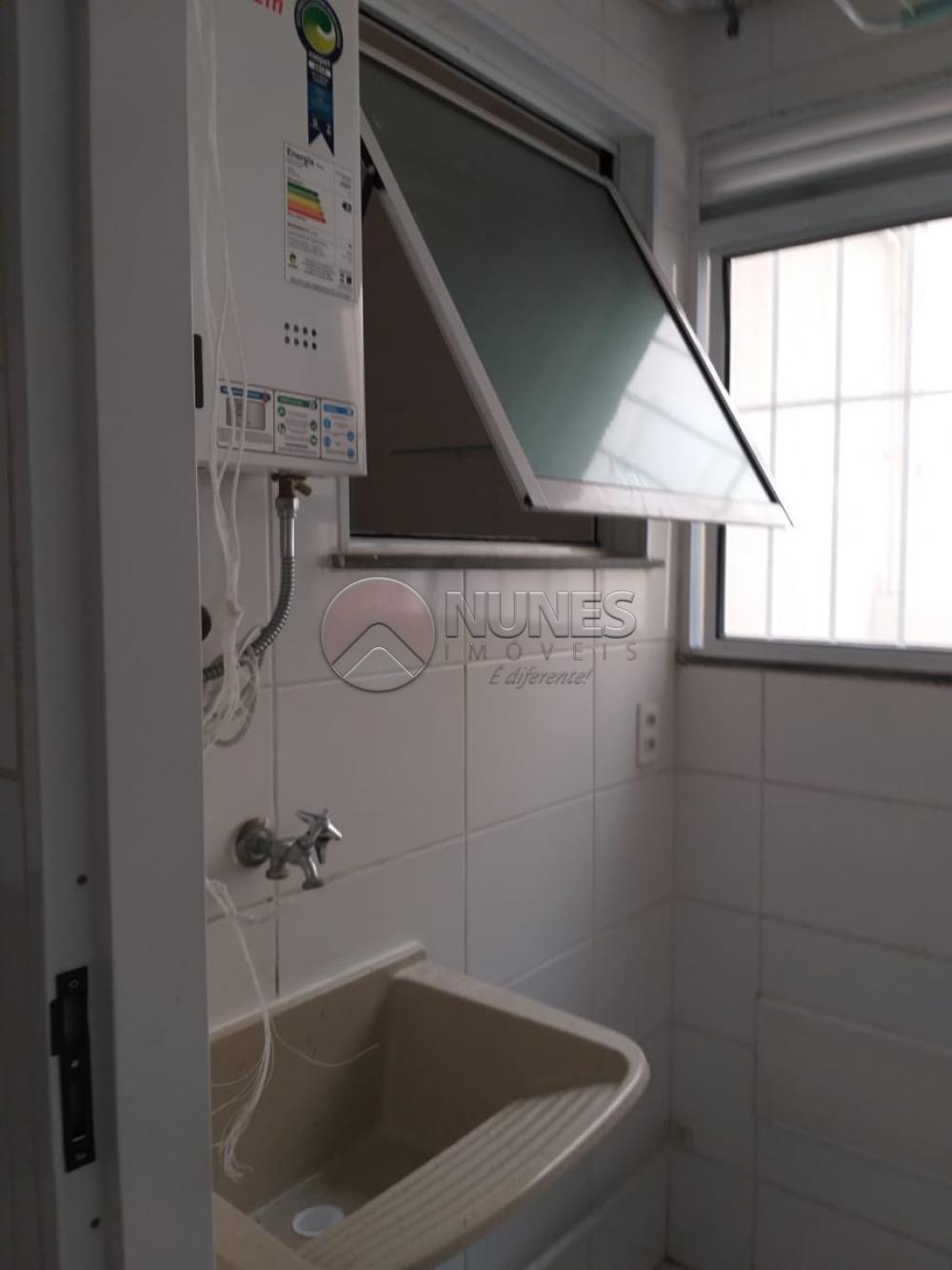 Comprar Apartamento / Padrão em Jandira apenas R$ 170.000,00 - Foto 5