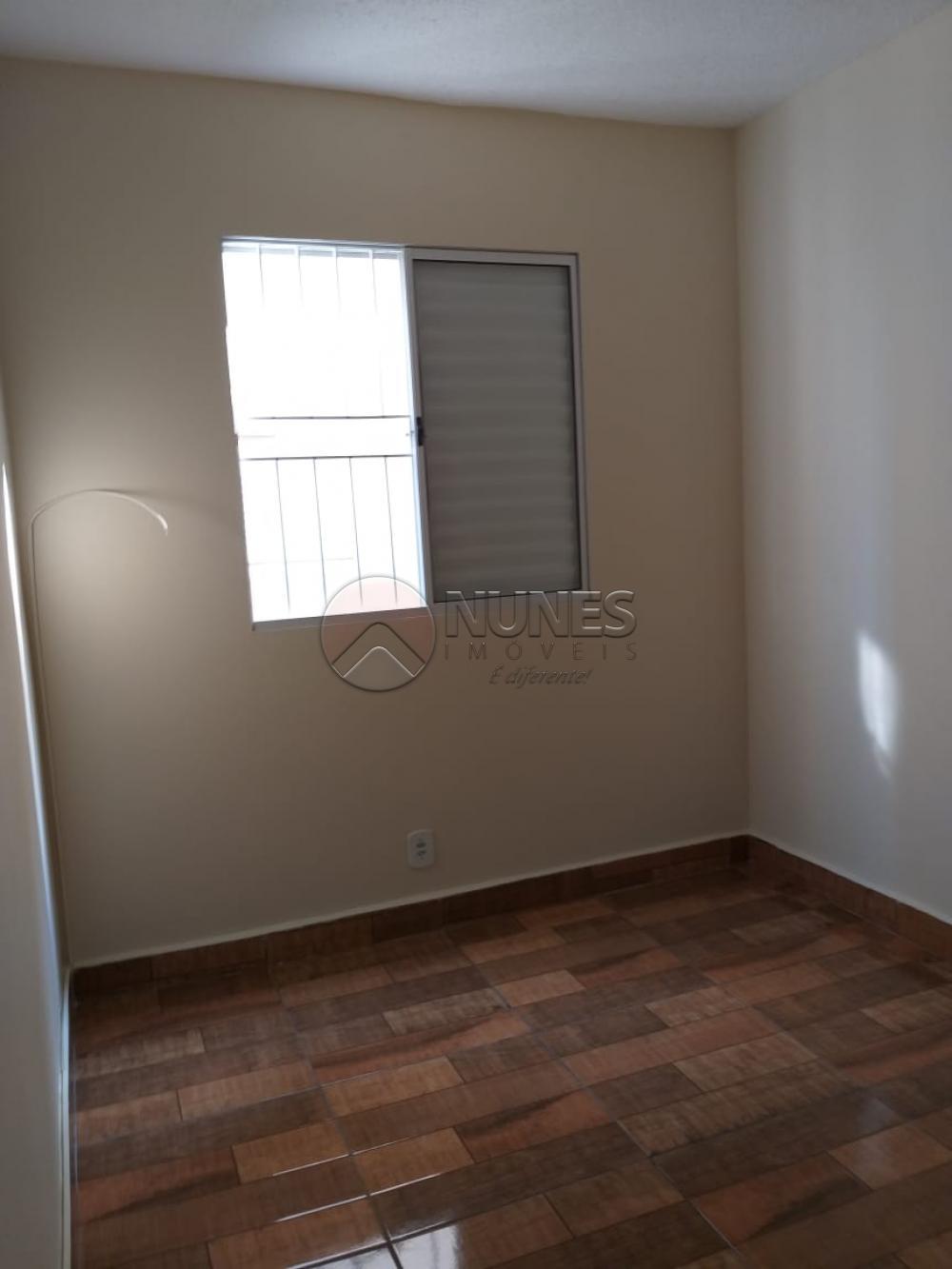 Comprar Apartamento / Padrão em Jandira apenas R$ 170.000,00 - Foto 6