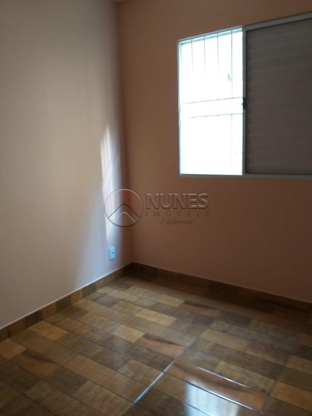 Comprar Apartamento / Padrão em Jandira apenas R$ 170.000,00 - Foto 7