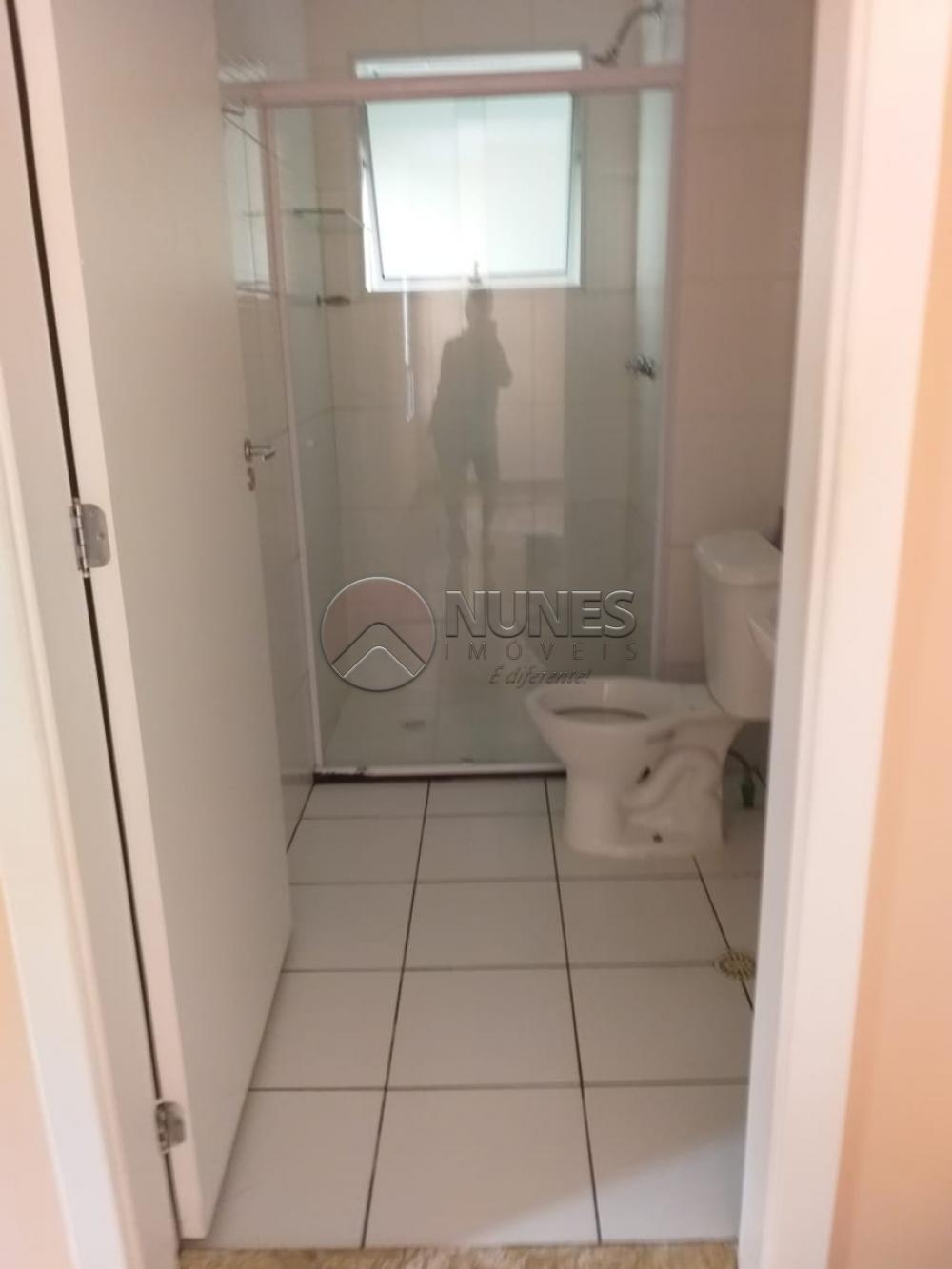 Comprar Apartamento / Padrão em Jandira apenas R$ 170.000,00 - Foto 8