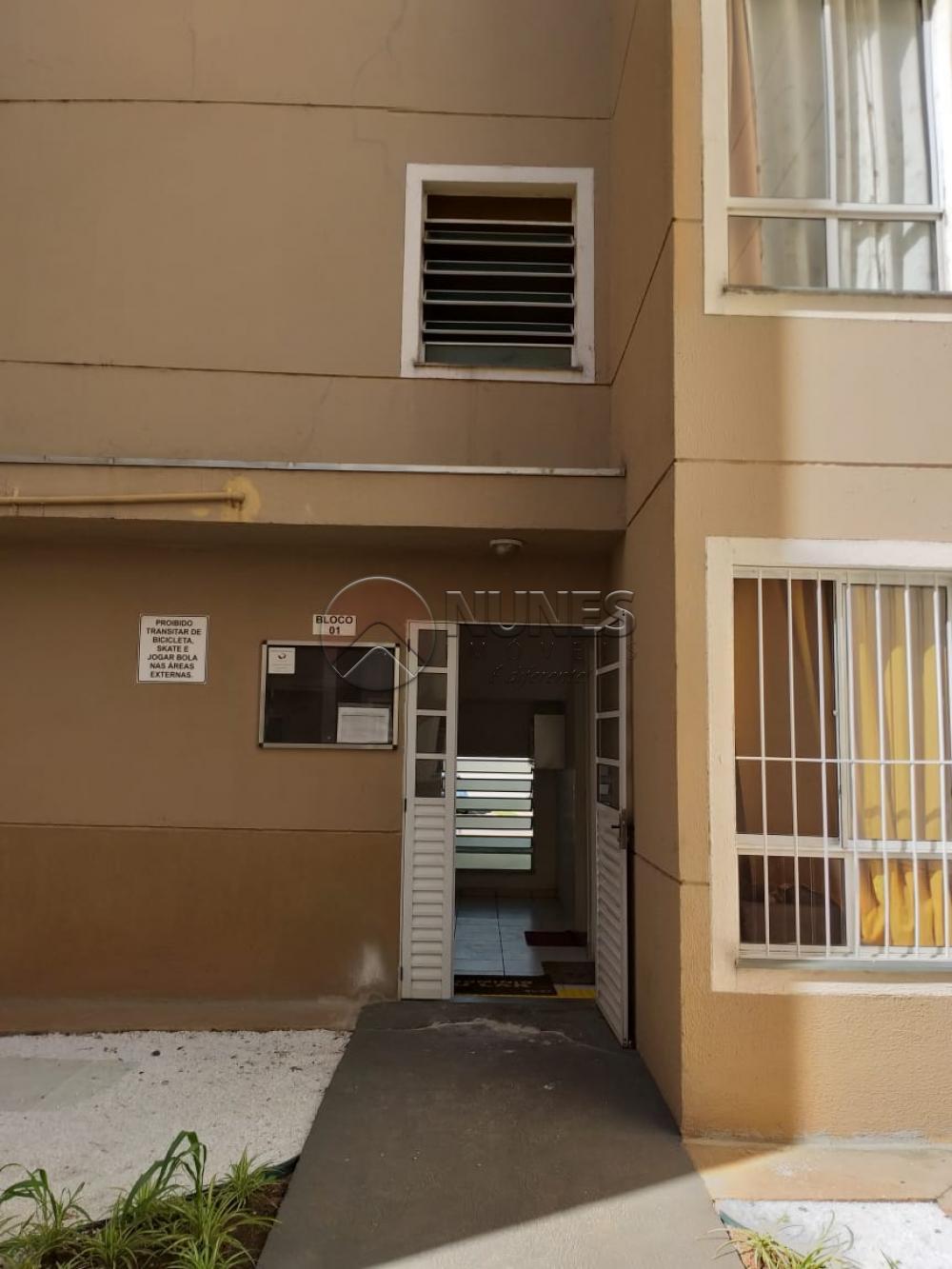 Comprar Apartamento / Padrão em Jandira apenas R$ 170.000,00 - Foto 10