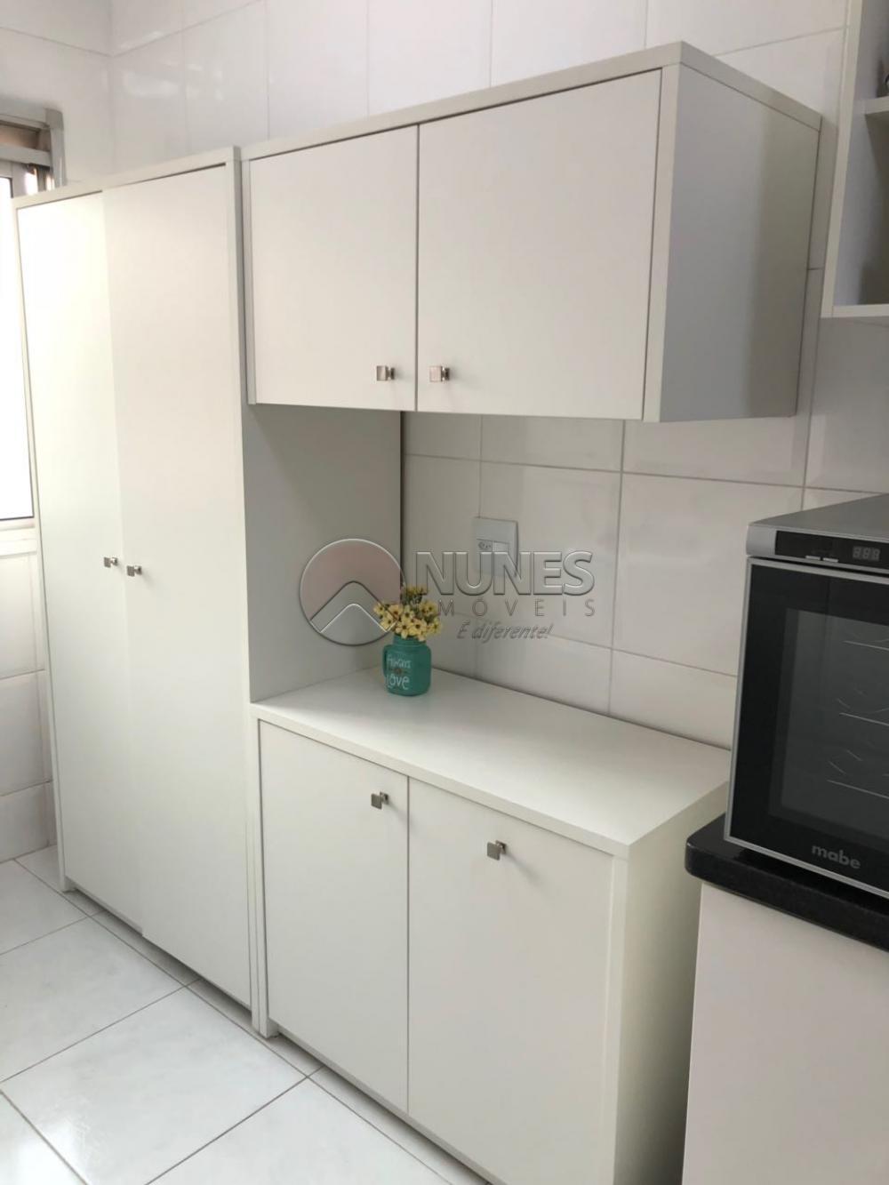 Comprar Apartamento / Padrão em Osasco apenas R$ 360.000,00 - Foto 11