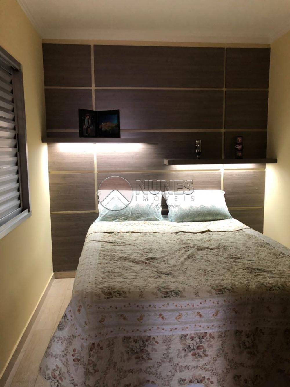 Comprar Apartamento / Padrão em Osasco apenas R$ 360.000,00 - Foto 18
