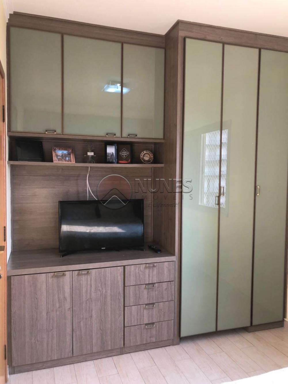 Comprar Apartamento / Padrão em Osasco apenas R$ 360.000,00 - Foto 19