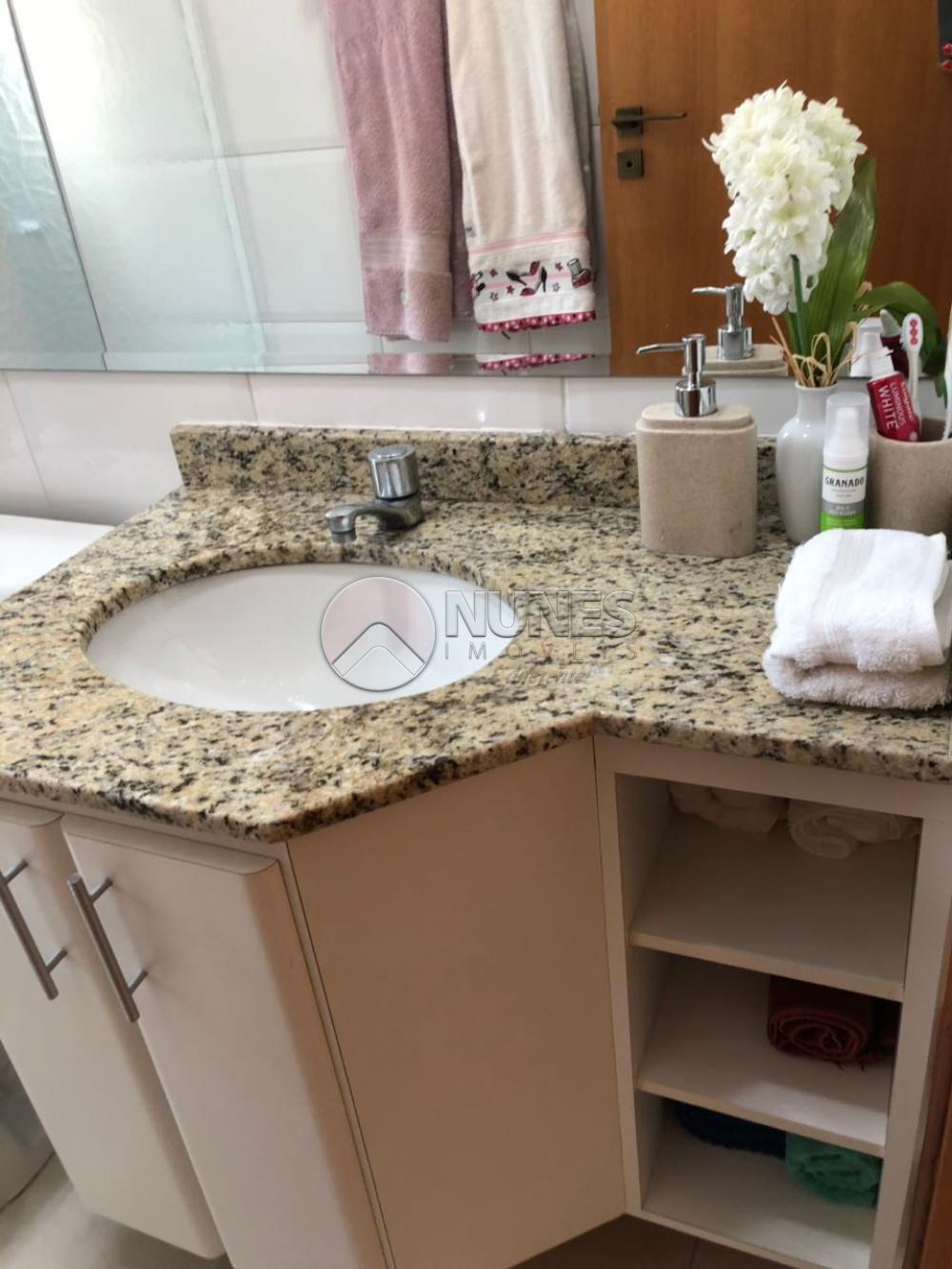 Comprar Apartamento / Padrão em Osasco apenas R$ 360.000,00 - Foto 22