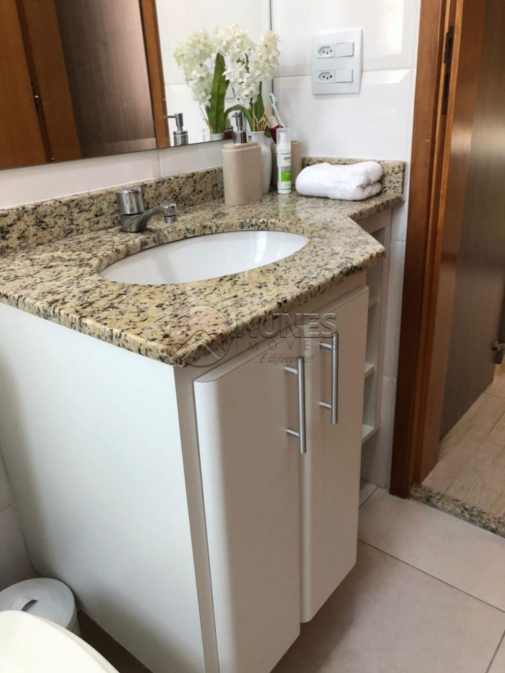 Comprar Apartamento / Padrão em Osasco apenas R$ 360.000,00 - Foto 23