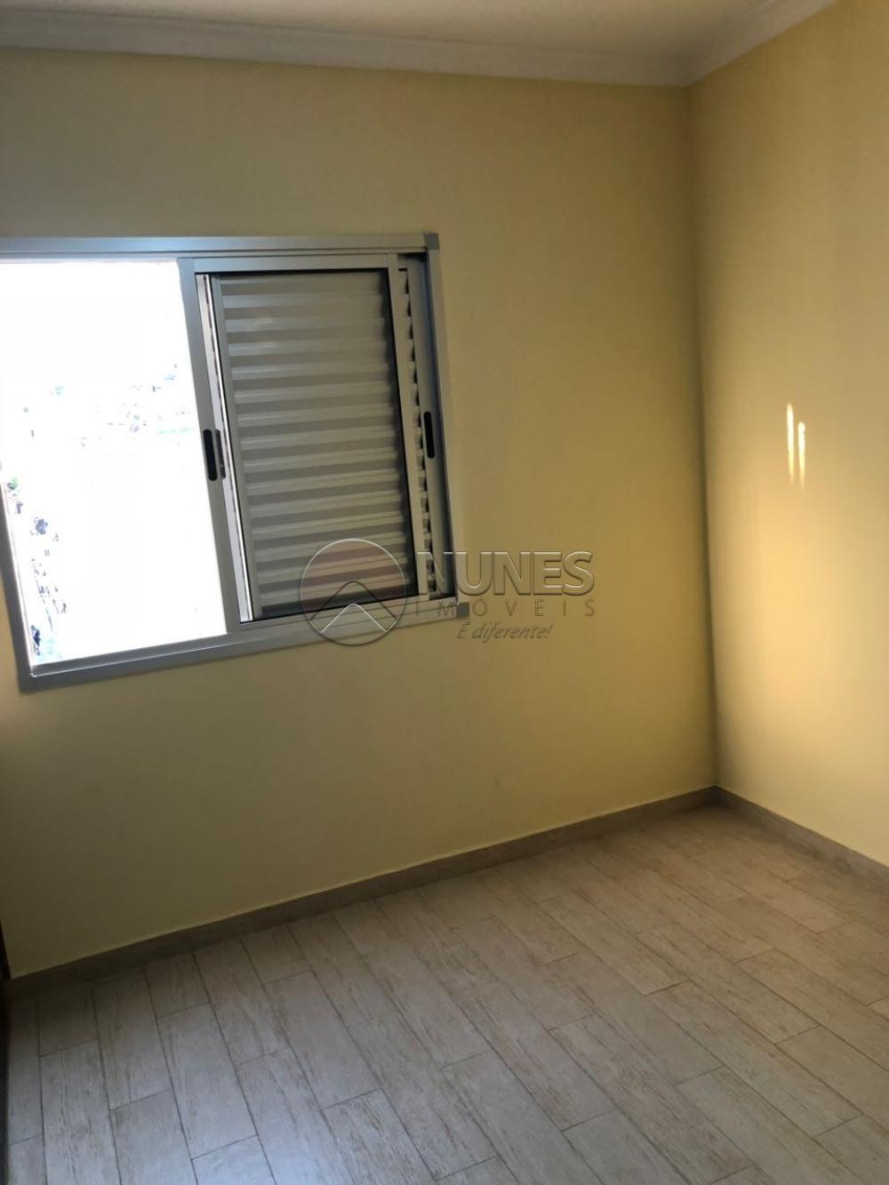 Comprar Apartamento / Padrão em Osasco apenas R$ 360.000,00 - Foto 24