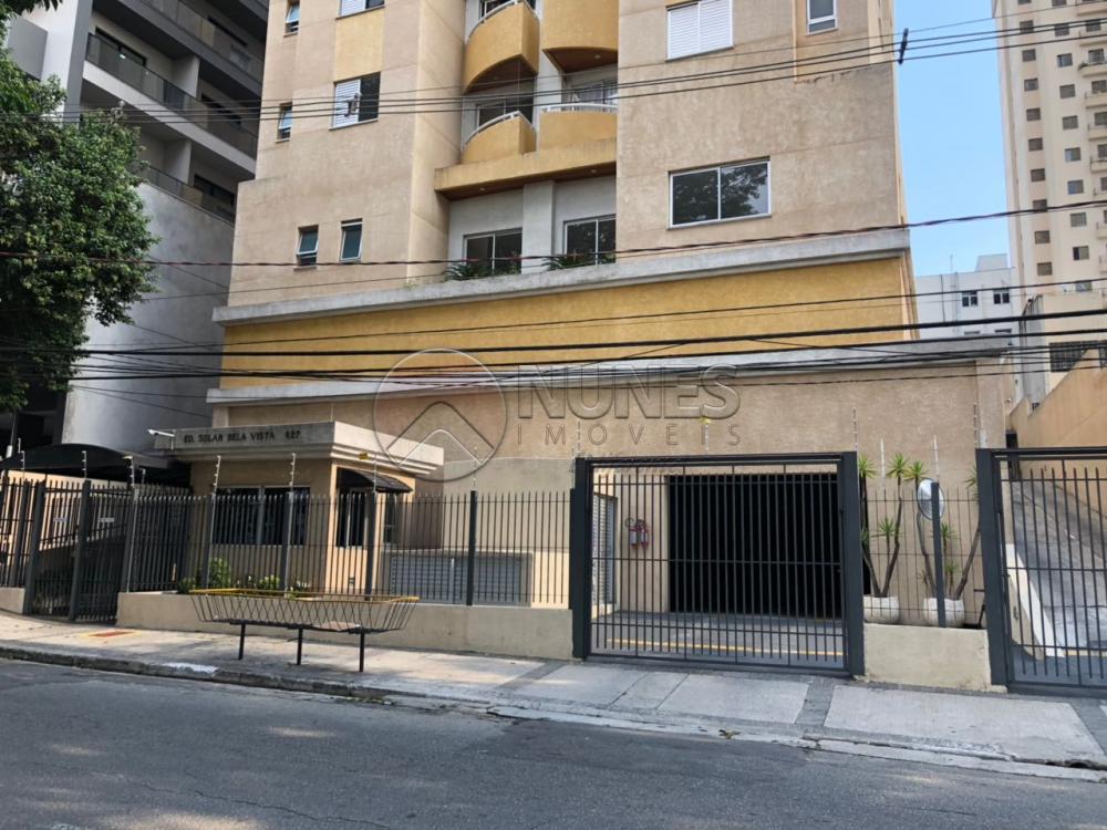 Comprar Apartamento / Padrão em Osasco apenas R$ 360.000,00 - Foto 31