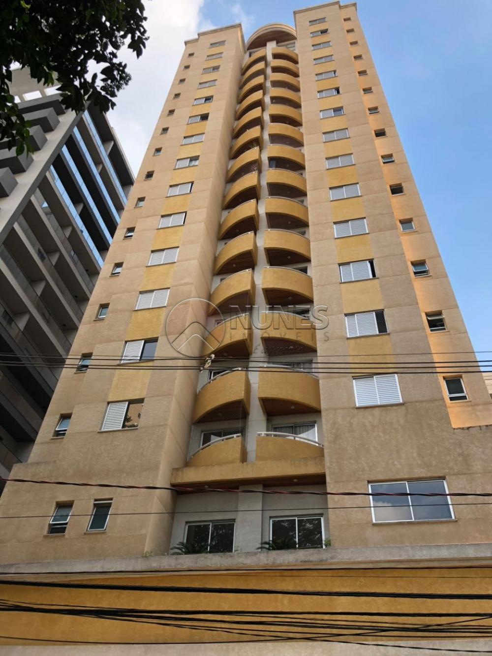 Comprar Apartamento / Padrão em Osasco apenas R$ 360.000,00 - Foto 32
