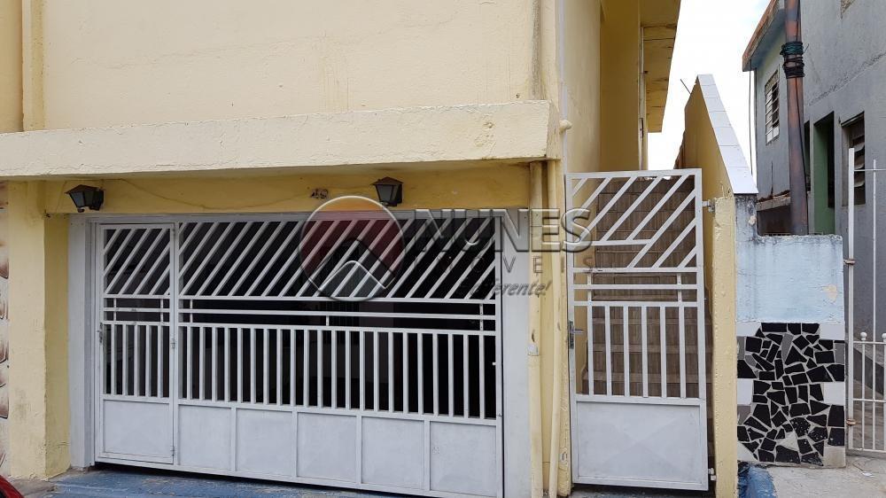Comprar Casa / Assobradada em Osasco apenas R$ 450.000,00 - Foto 3