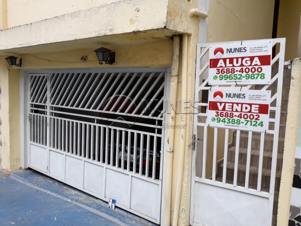Comprar Casa / Assobradada em Osasco apenas R$ 450.000,00 - Foto 1