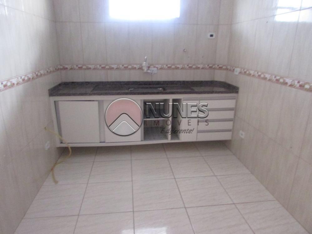 Comprar Casa / Assobradada em Osasco apenas R$ 450.000,00 - Foto 4