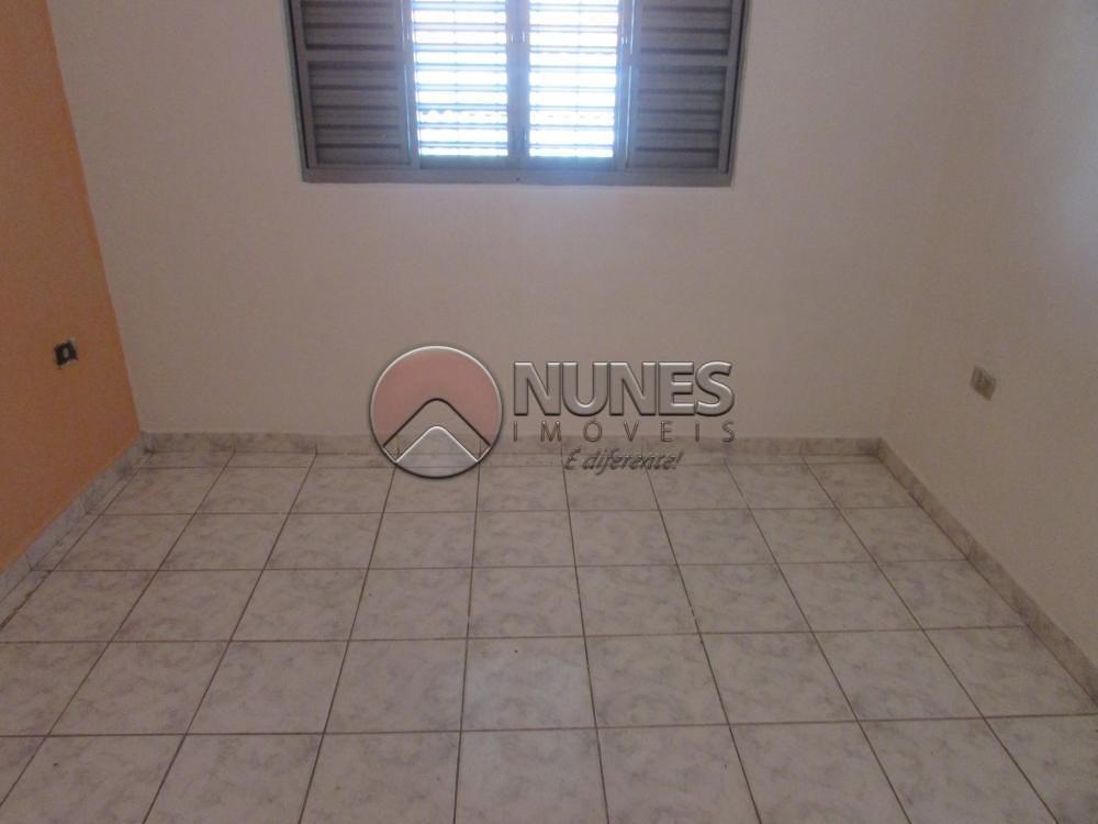 Comprar Casa / Assobradada em Osasco apenas R$ 450.000,00 - Foto 6