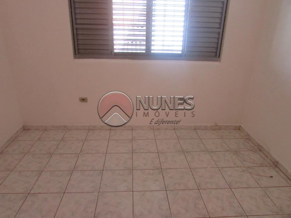 Comprar Casa / Assobradada em Osasco apenas R$ 450.000,00 - Foto 8