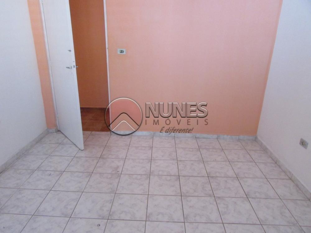 Comprar Casa / Assobradada em Osasco apenas R$ 450.000,00 - Foto 9
