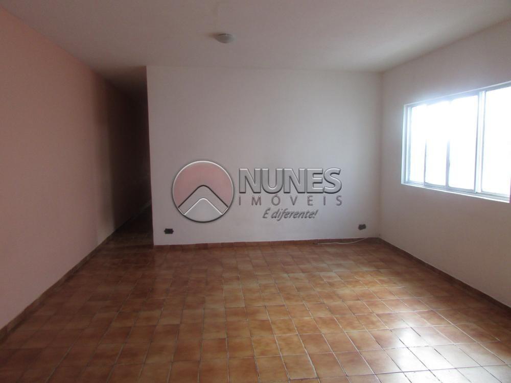 Comprar Casa / Assobradada em Osasco apenas R$ 450.000,00 - Foto 14