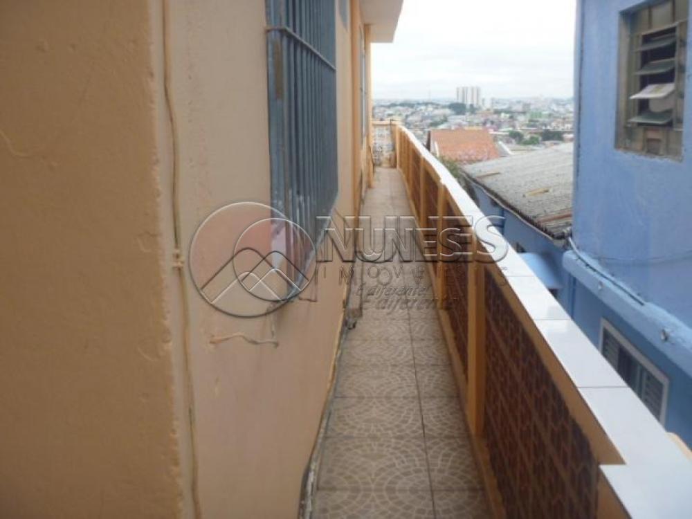 Comprar Casa / Assobradada em Osasco apenas R$ 450.000,00 - Foto 20