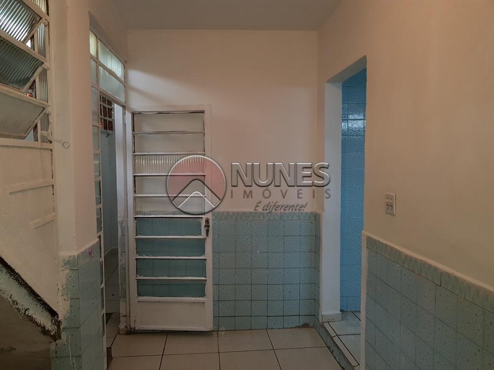 Comprar Casa / Assobradada em Osasco apenas R$ 450.000,00 - Foto 21