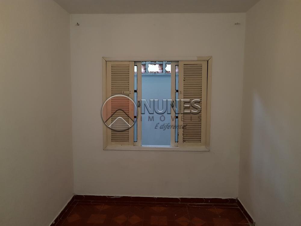 Comprar Casa / Assobradada em Osasco apenas R$ 450.000,00 - Foto 24