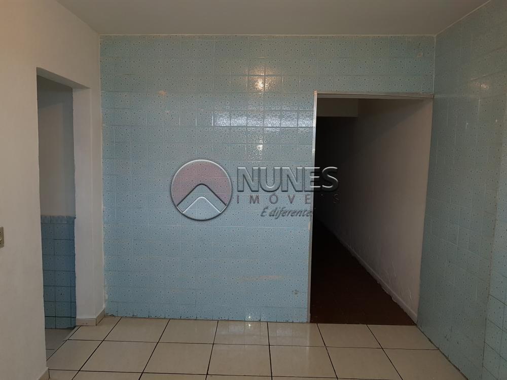 Comprar Casa / Assobradada em Osasco apenas R$ 450.000,00 - Foto 26