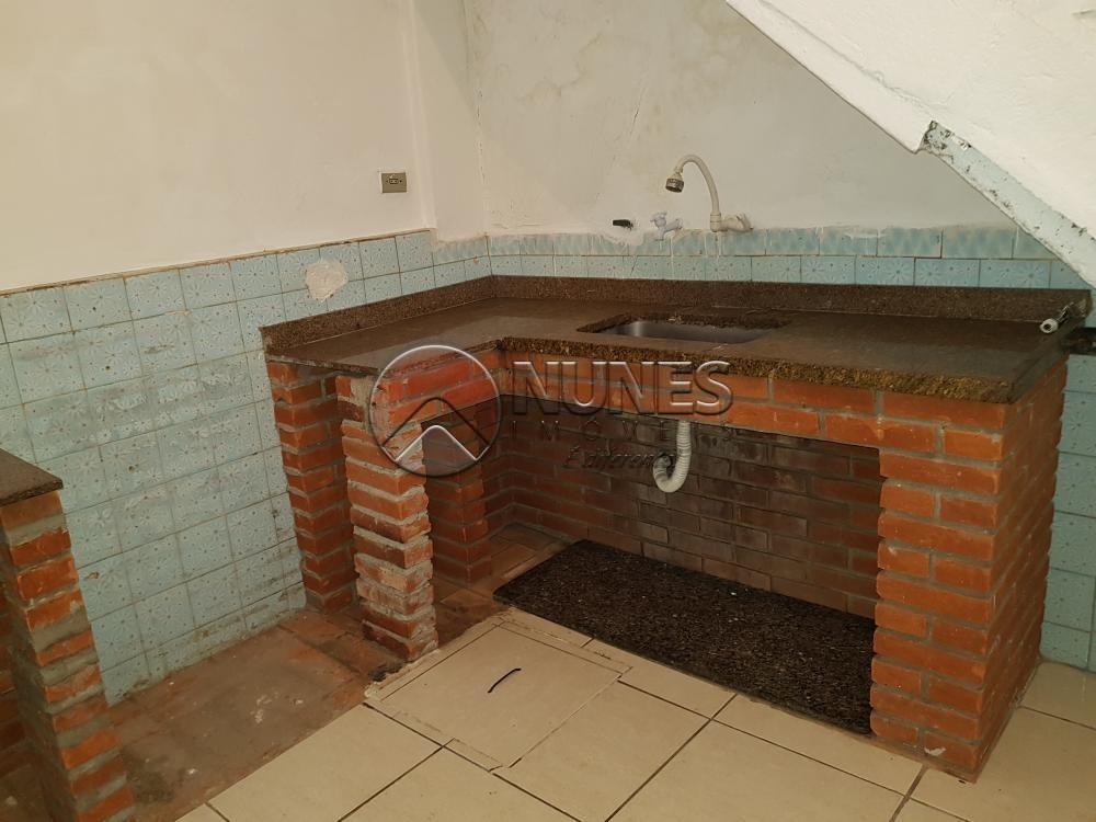 Comprar Casa / Assobradada em Osasco apenas R$ 450.000,00 - Foto 28
