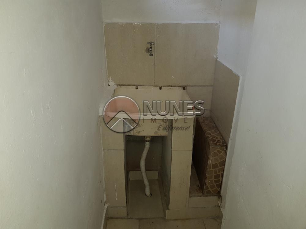 Comprar Casa / Assobradada em Osasco apenas R$ 450.000,00 - Foto 30