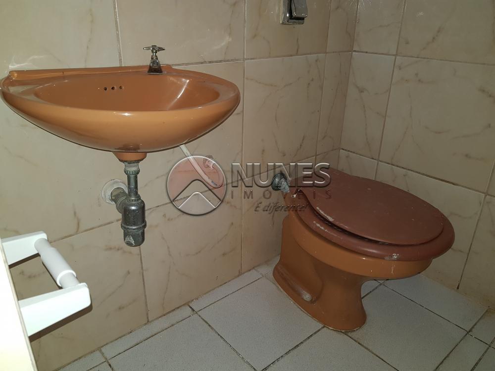Comprar Casa / Assobradada em Osasco apenas R$ 450.000,00 - Foto 31