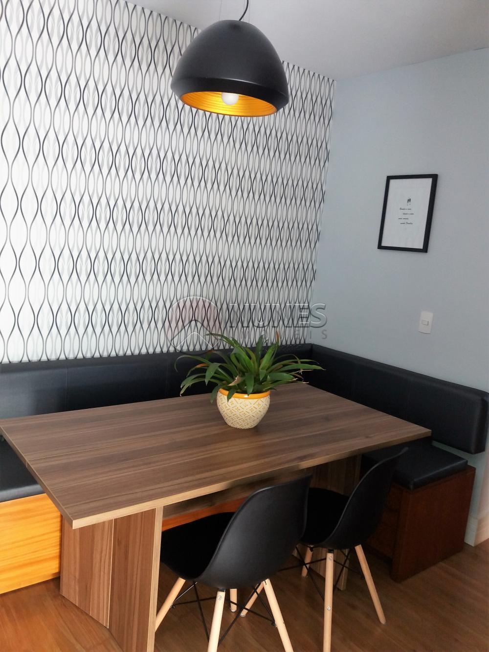 Comprar Apartamento / Padrão em Osasco apenas R$ 395.000,00 - Foto 1
