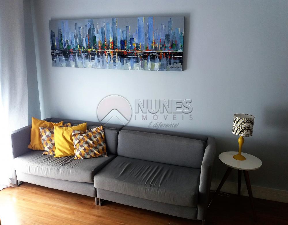 Comprar Apartamento / Padrão em Osasco apenas R$ 399.000,00 - Foto 3