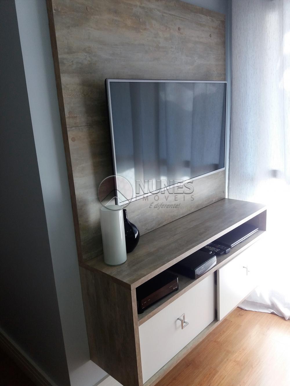 Comprar Apartamento / Padrão em Osasco apenas R$ 395.000,00 - Foto 4