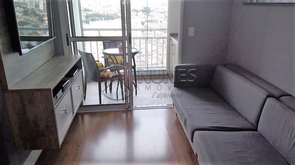 Comprar Apartamento / Padrão em Osasco apenas R$ 395.000,00 - Foto 5