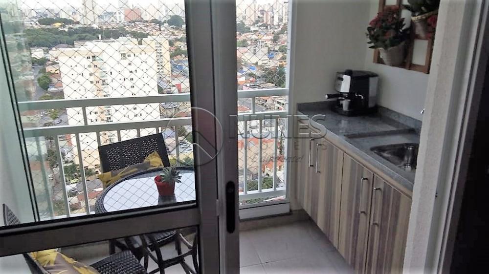 Comprar Apartamento / Padrão em Osasco apenas R$ 395.000,00 - Foto 6