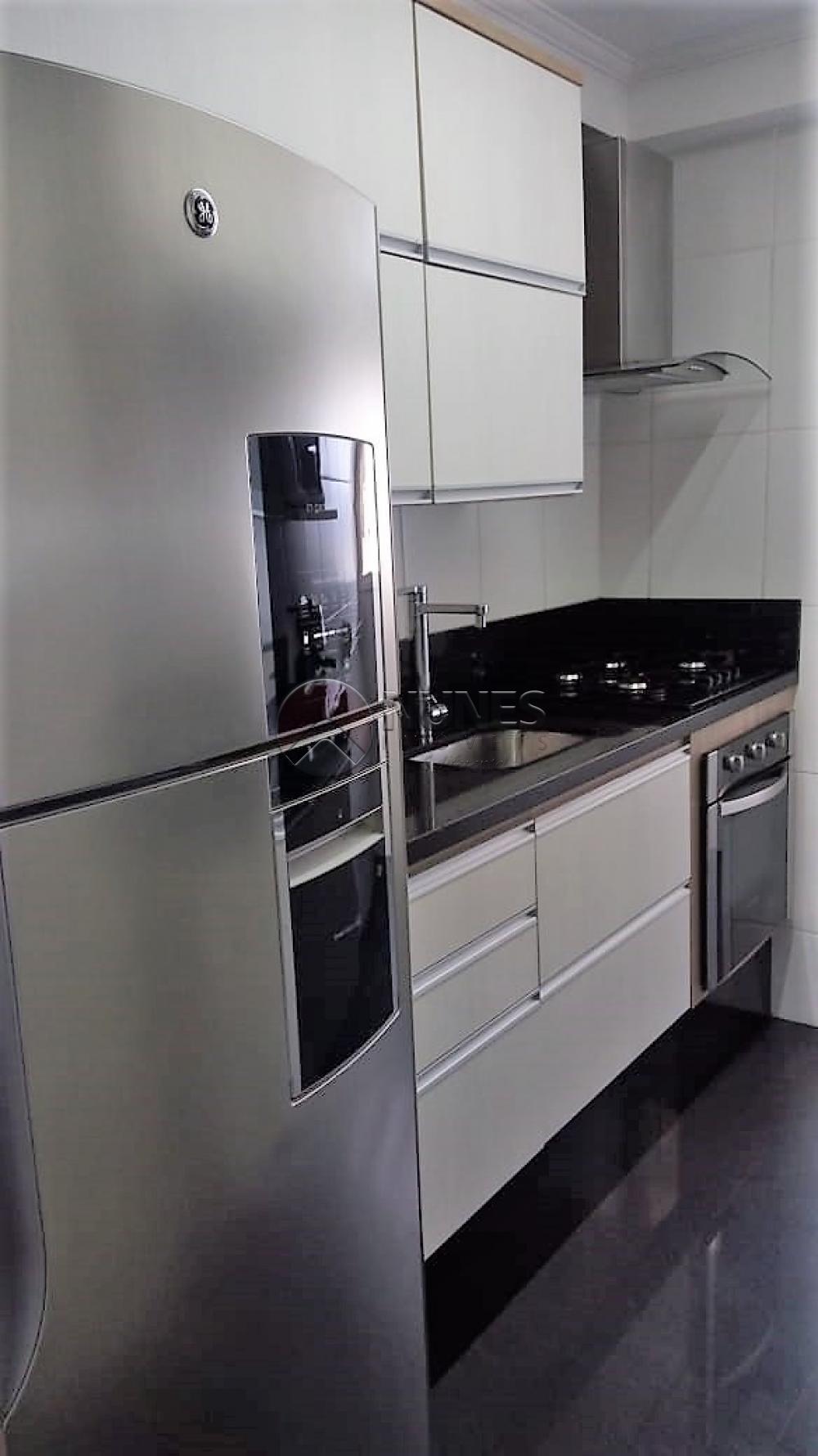 Comprar Apartamento / Padrão em Osasco apenas R$ 399.000,00 - Foto 8