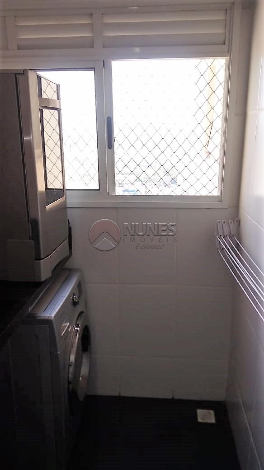Comprar Apartamento / Padrão em Osasco apenas R$ 395.000,00 - Foto 9