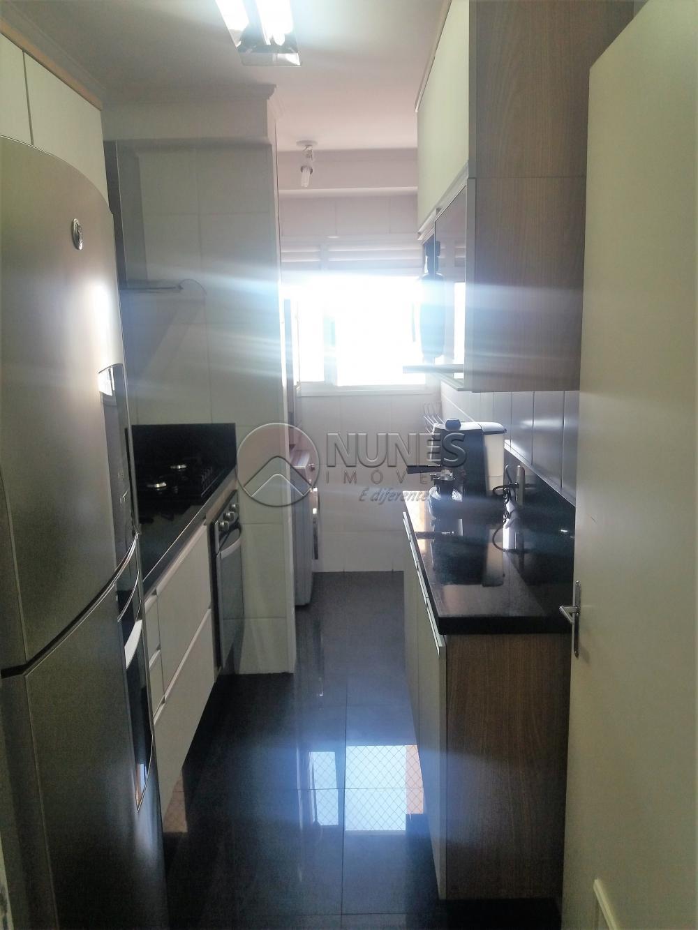 Comprar Apartamento / Padrão em Osasco apenas R$ 399.000,00 - Foto 10